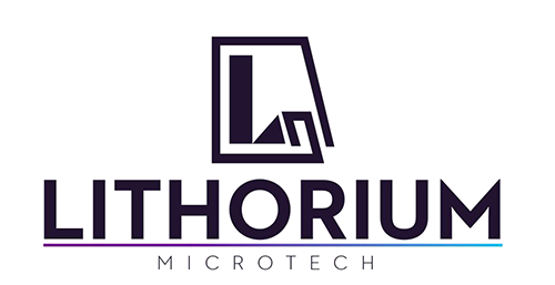 LİTHORİUM Logosu